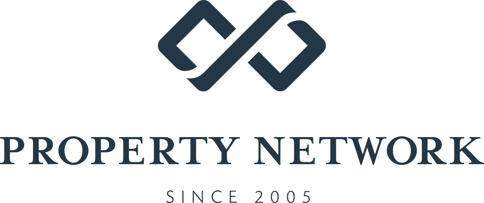 propertynetwork.ae