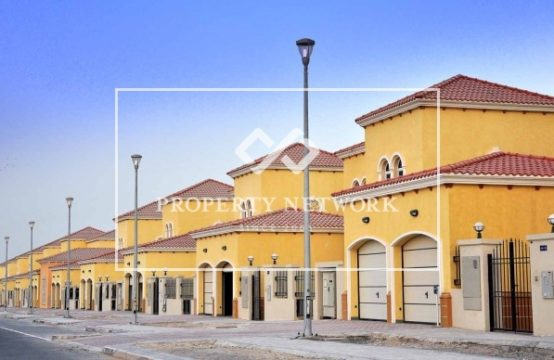 Villa Plot in Jumeirah Park Cluster D &#8211&#x3B; 8,827 sqft