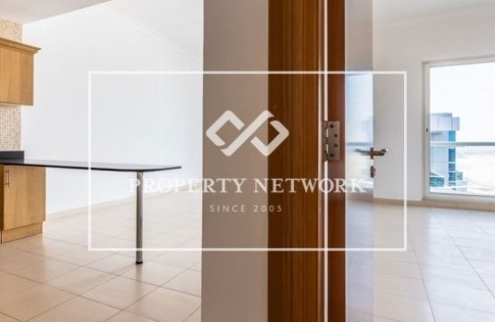2 BR in Mayfair Tower with 2% DLD fee waiver
