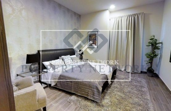 1 BR Apartment in Victoria Residency &#8211&#x3B; Al Furjan. Close to Metro!